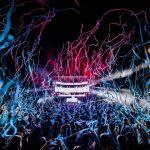 SHIRE MUSIC FESTIVAL, SI CHIUDE LA QUINTA EDIZIONE