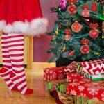 Compilation di Natale aka canzoni di Natale da ascoltare dove come quando