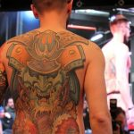 MILANO TATTOO CONVENTION 2021, edizione cancellata causa pandemia