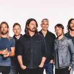 FOO FIGHTERS, in streaming su YouTube il concerto ad Hyde Park del 2006