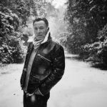 BRUCE SPRINGSTEEN, tutto sul nuovo disco LETTER TO YOU