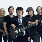 AC/DC: il video di Shot In The Dark, primo singolo da POWER UP