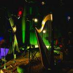 LINECHECK 2020, a novembre la sesta edizione dedicata al valore della musica