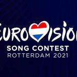 EUROVISION 2021, cosa sappiamo finora