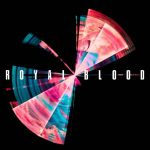 ROYAL BLOOD, annunciato il nuovo album TYPHOONS