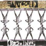 DISCOLOOP DEL MERCOLEDI' – Santigold, L.E.S. Artistes