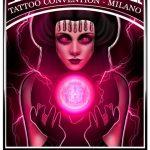 TATUAMI 2021, ripartono le convention dedicate ai tatuaggi