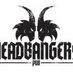 HEADBANGERS PUB – Milano, apertura ufficiale il 13 ottobre